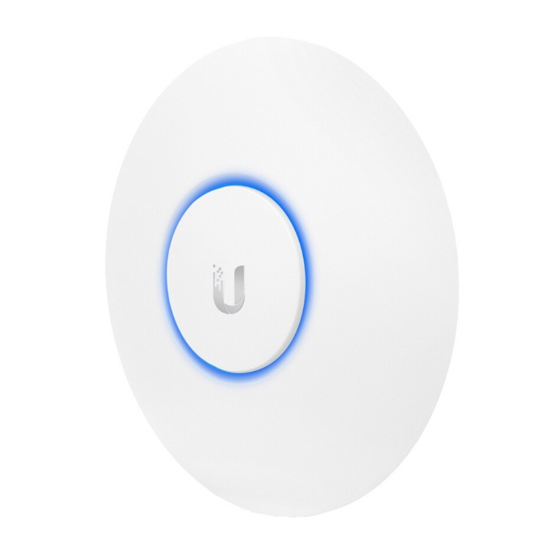 Ubiquiti Networks UAP-AC-LITE Wireless Access Point