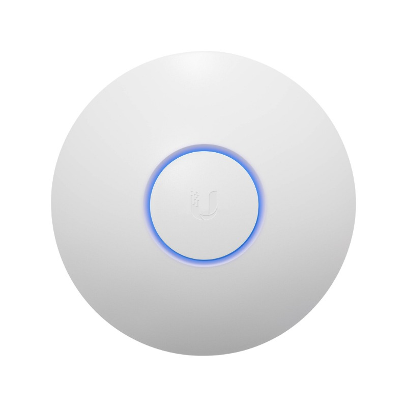 Ubiquiti Unifi Enterprise WiFi System AP-Pro-UAP-PRO