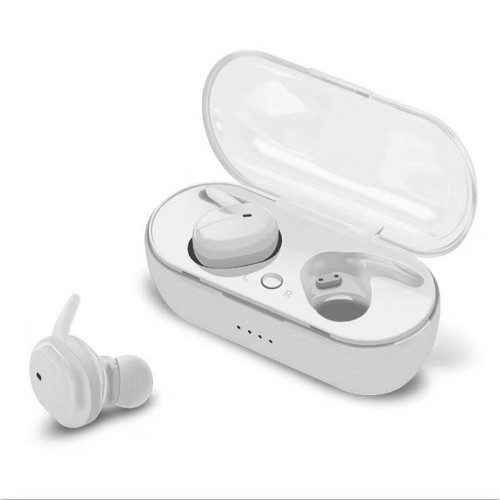 JBL wireless airpods TWS-4