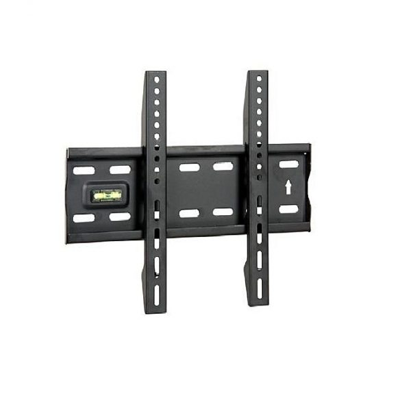 Skill Tech 41F - Fixed Wall Mount