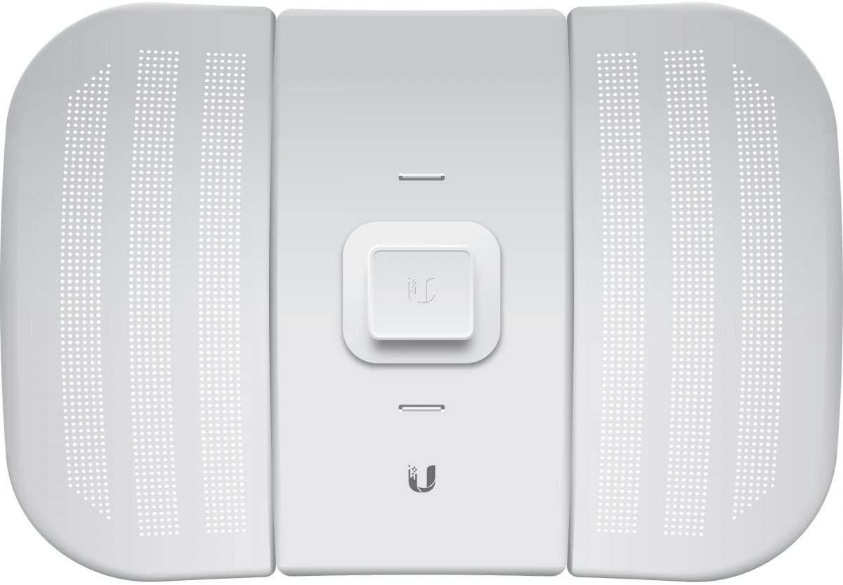 Ubiquiti Networks Litebeam M5 Wireless Bridge 10Mb/100Mb LAN