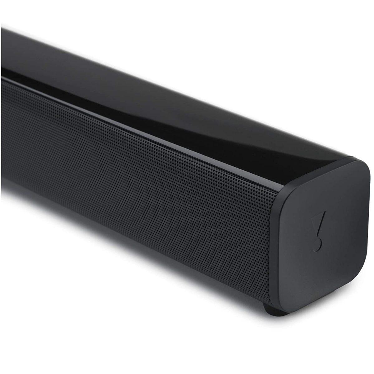 JBL Cinema SB160 2.1 Channel Soundbar with Wireless Subwoofer