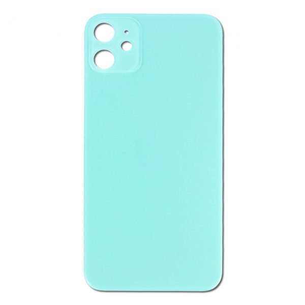 iPhone 11 Back Lid