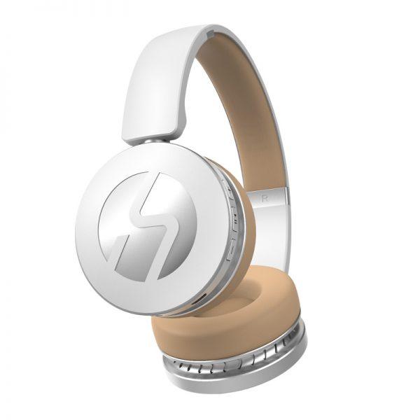 Havit Bluetooth Headphones HV-H2582BT