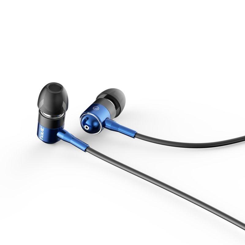 HAVIT HV-L670 In ear earphone