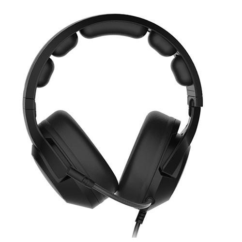 Havit Gaming Headphone - HV-H2260U