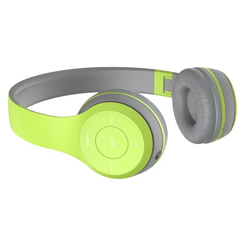 Havit Bluetooth Headphones - HV-H2575BT