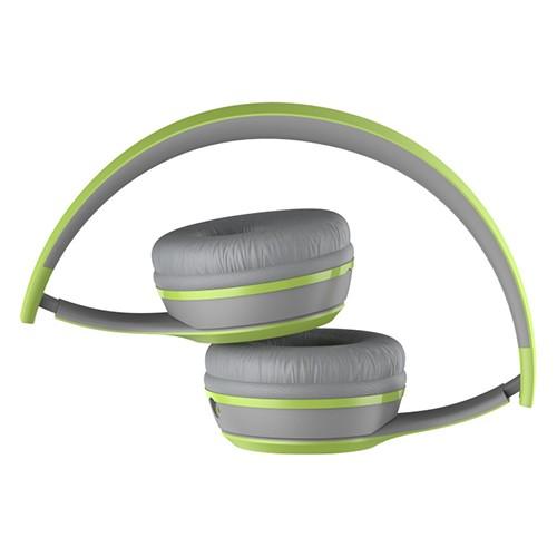 Havit Bluetooth Headphones - HV-H2575BT