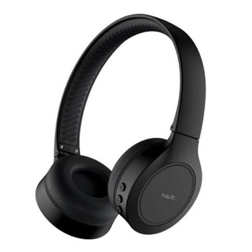 Havit H2587BT bluetooth headphone