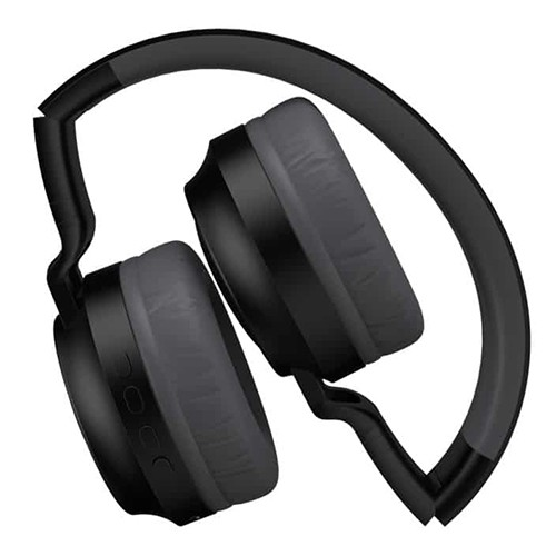 Havit H2587BT bluetooth headphone