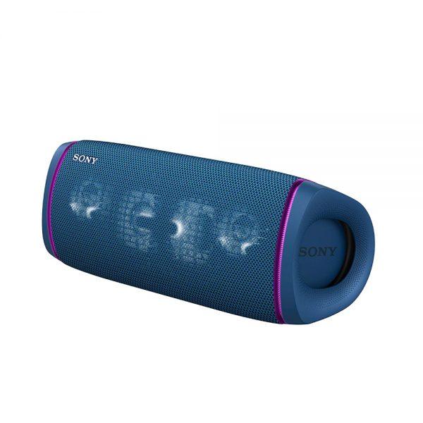 Sony SRS-XB43 Wireless Bluetooth Speaker