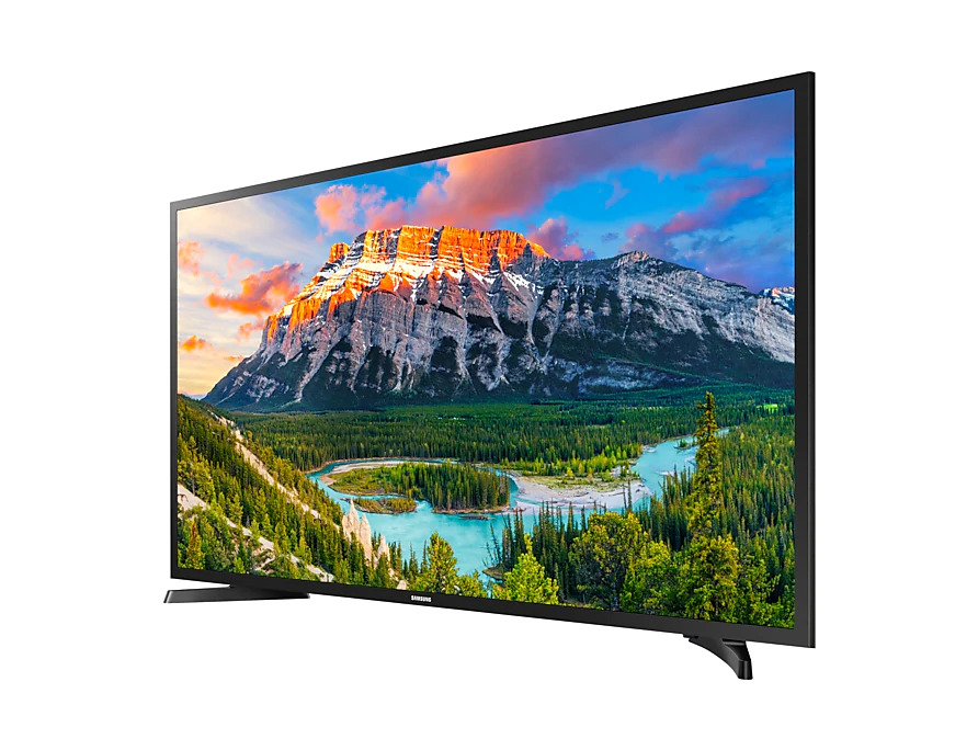 Samsung 49 Smart Full HD TV - N5300