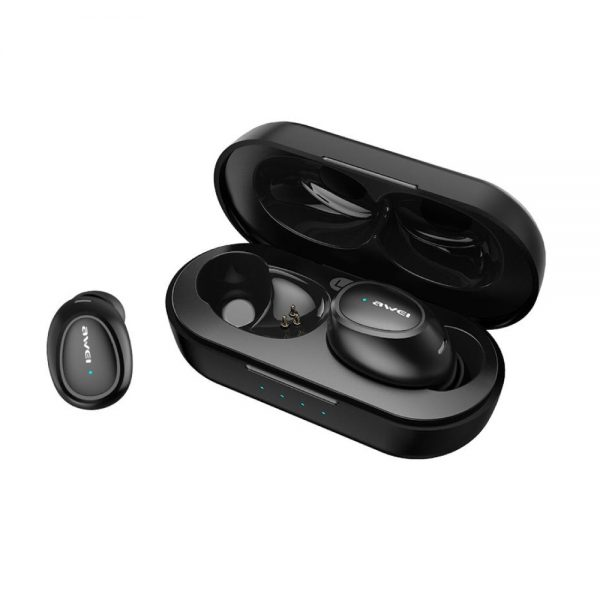 Awei T6 Bluetooth Mini Stereo Earphone