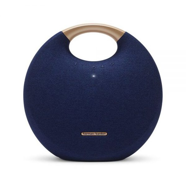 Harman Kardon Onyx Studio 5 – Wireless Bluetooth Speaker
