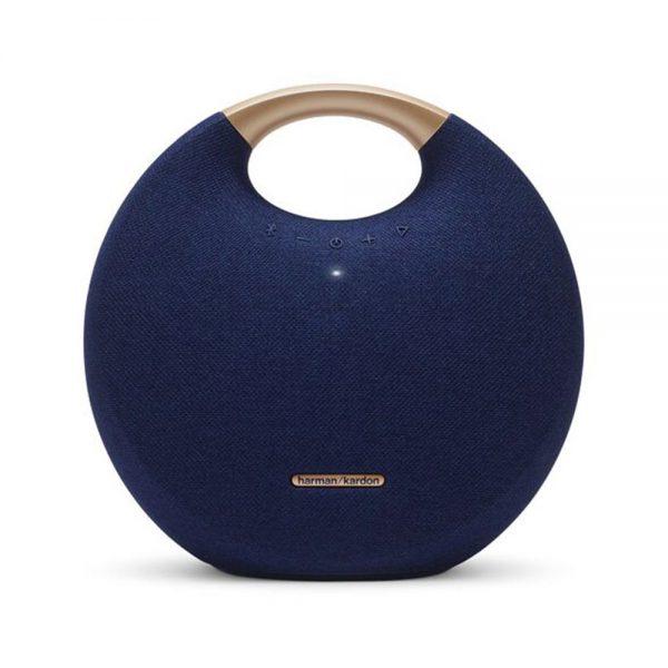 Harman Kardon Onyx Studio 5 – Wireless Bluetooth Speaker