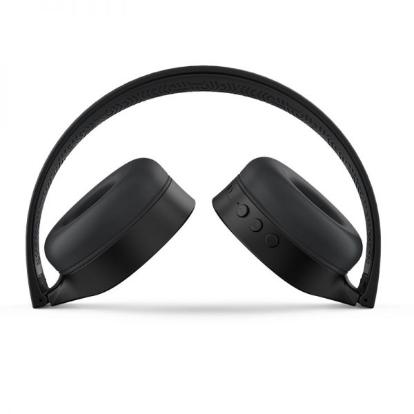 HAVIT Wireless foldable headphone H2586BT