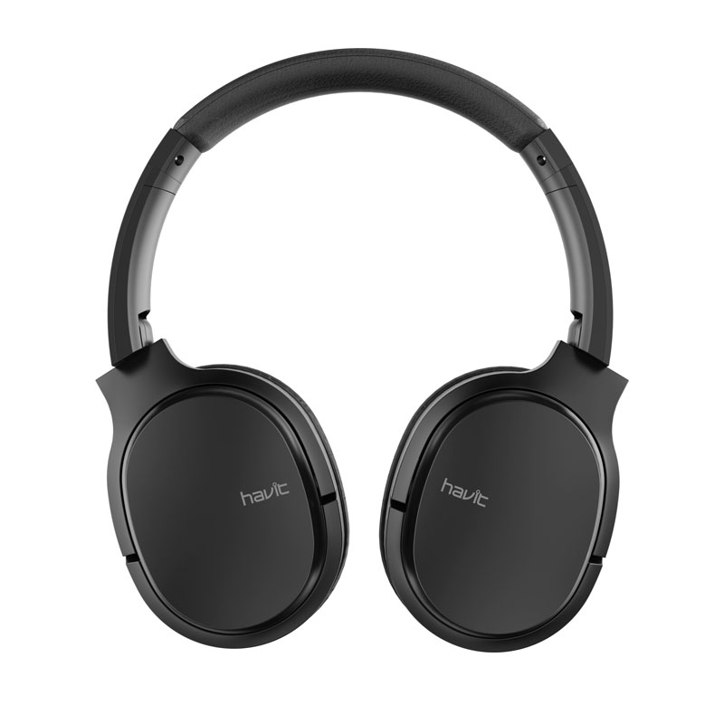HAVIT Rotating Wireless Bluetooth headphone - i62