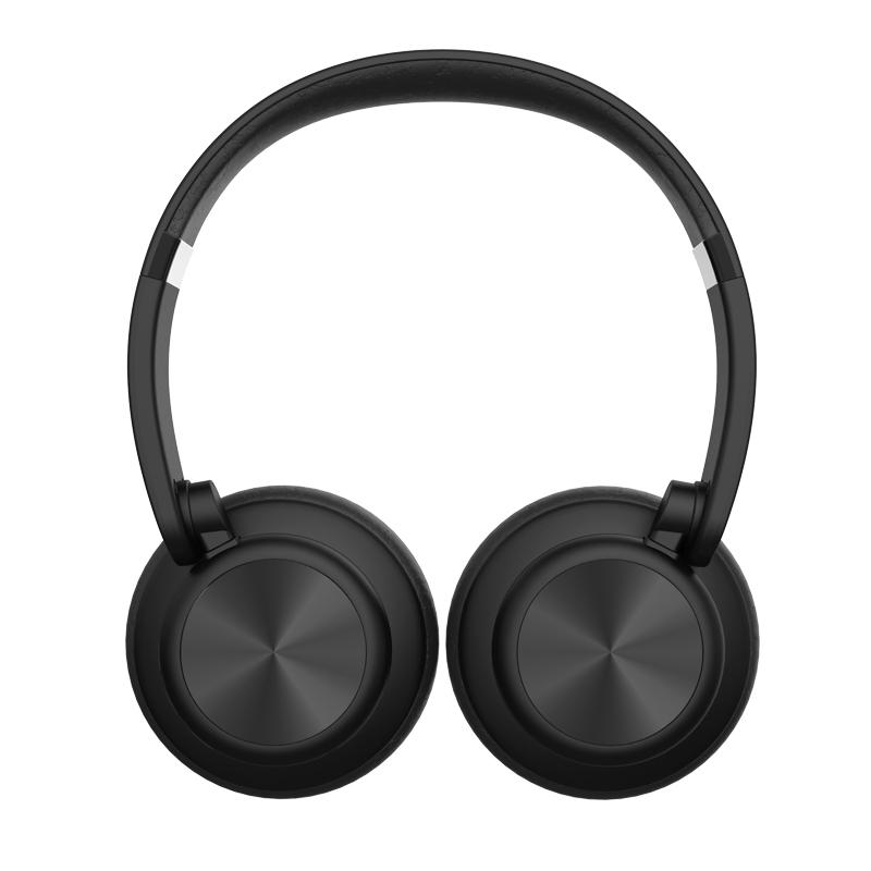 HAVIT i65 Over-ear Wireless headphone