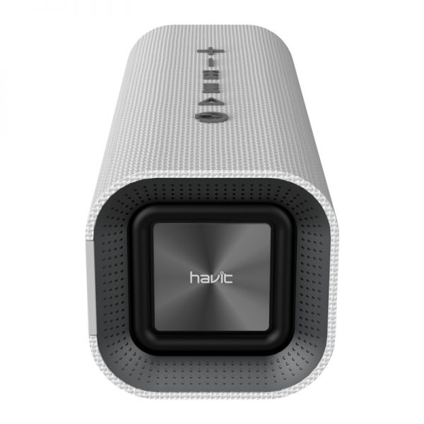 HAVIT Bluetooth Speaker HV-M16
