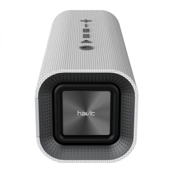 HAVIT Bluetooth Speaker HV-M16