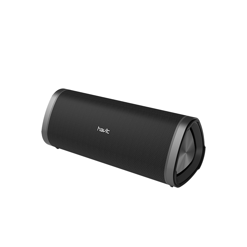 HAVIT M73 Outdoor Wireless fabric Speaker