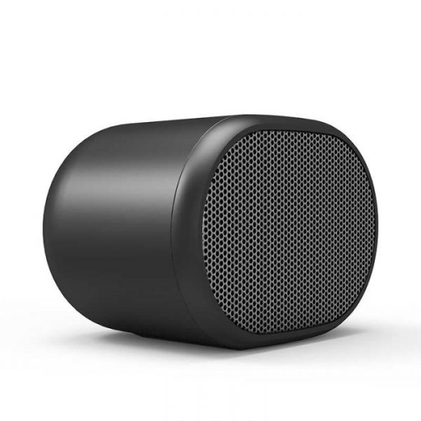 HAVIT SK592BT Wireless Bluetooth Speaker