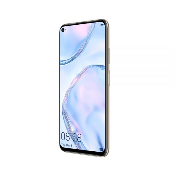 Huawei nova 7i - 128GB+8GB