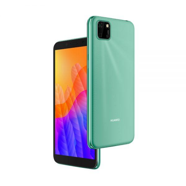 Huawei Y5P - 32GB+2GB