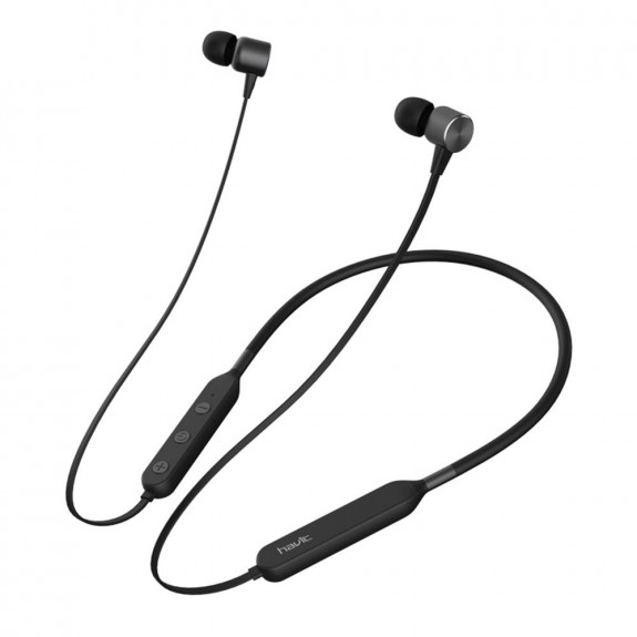 Havit In-Ear Sports Neckband Bluetooth Headset H969BT