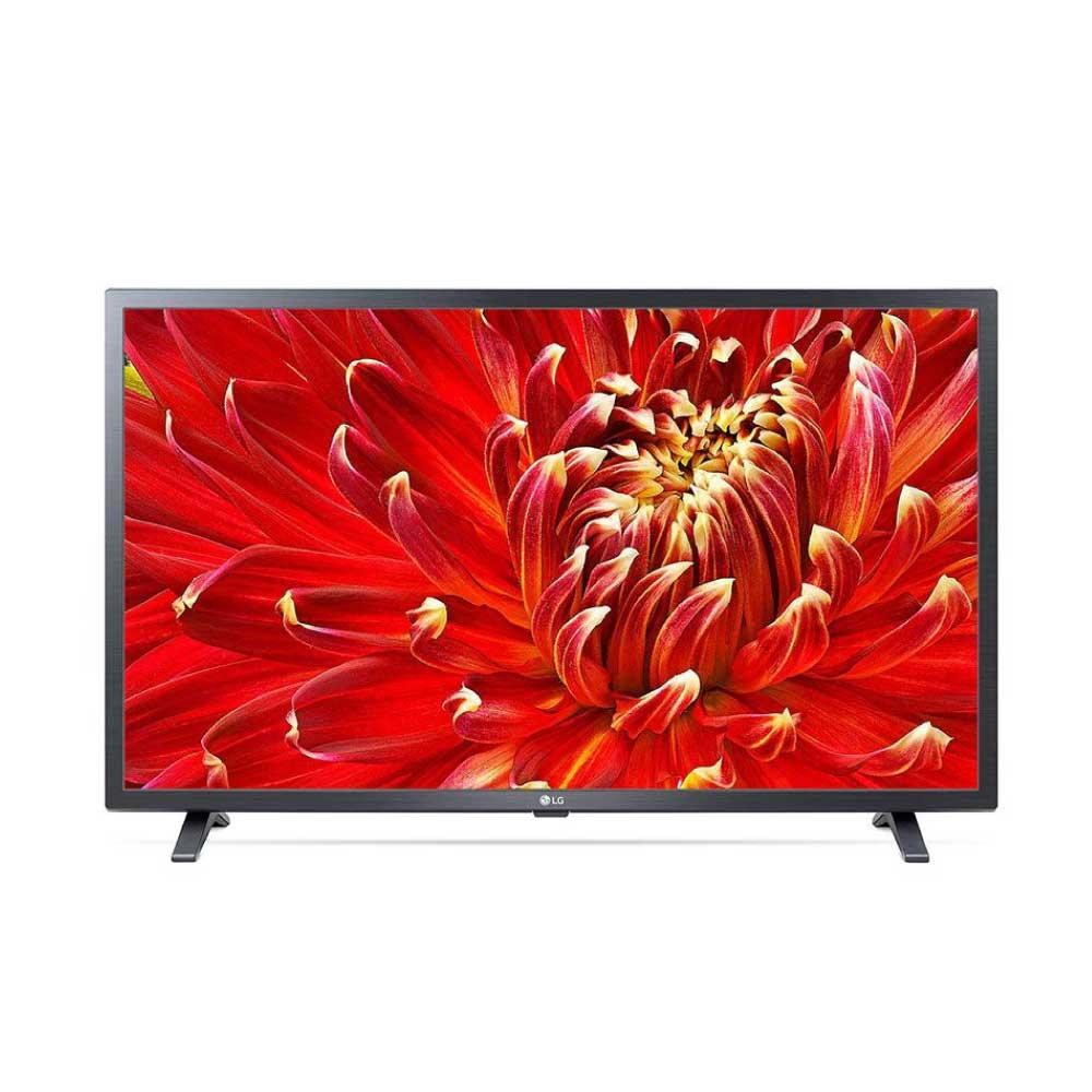 LG 32 Smart Tv - LM630
