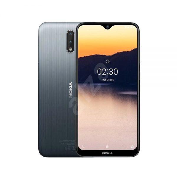 Nokia 2.3 - 32GB/2GB