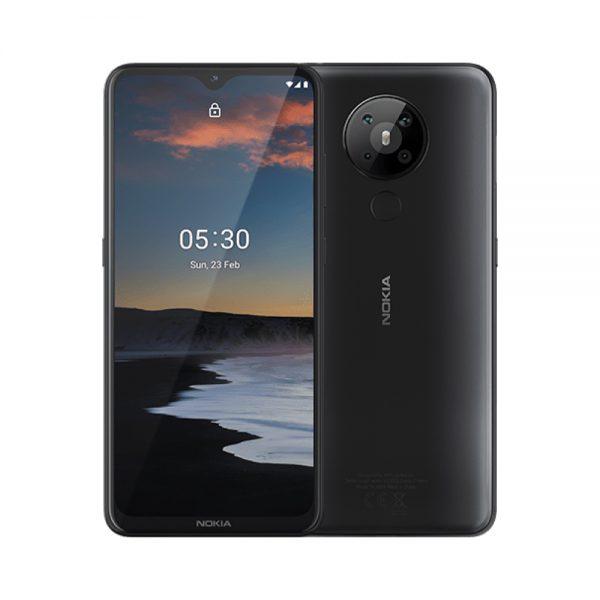 Nokia 5.3 6GB/64GB