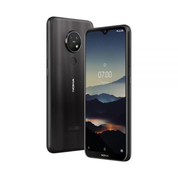 Nokia 7.2 64GB/4GB