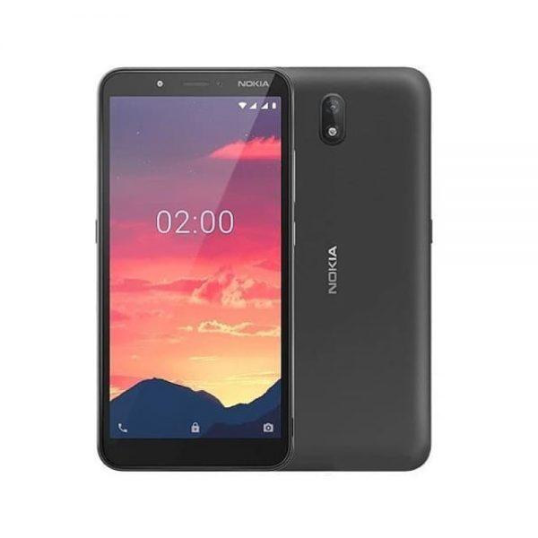 Nokia C2 16Gb/1GB