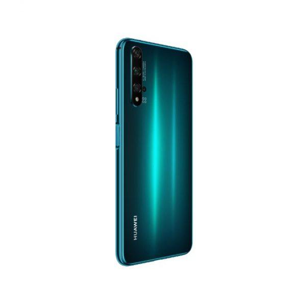 Huawei nova 5T - 128GB+8GB