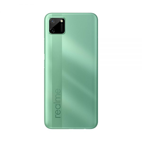 Realme C11 - 2GB+32GB