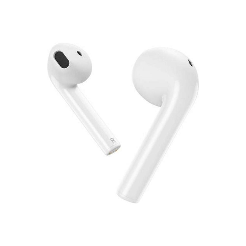 Realme Buds Air Neo Bluetooth True Wireless Headset