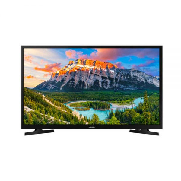Samsung 32 Smart Tv - N5300