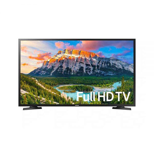 Samsung 49 Smart Full HD TV - N5300