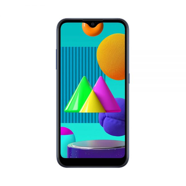 Samsung Galaxy M01 3GB/32GB