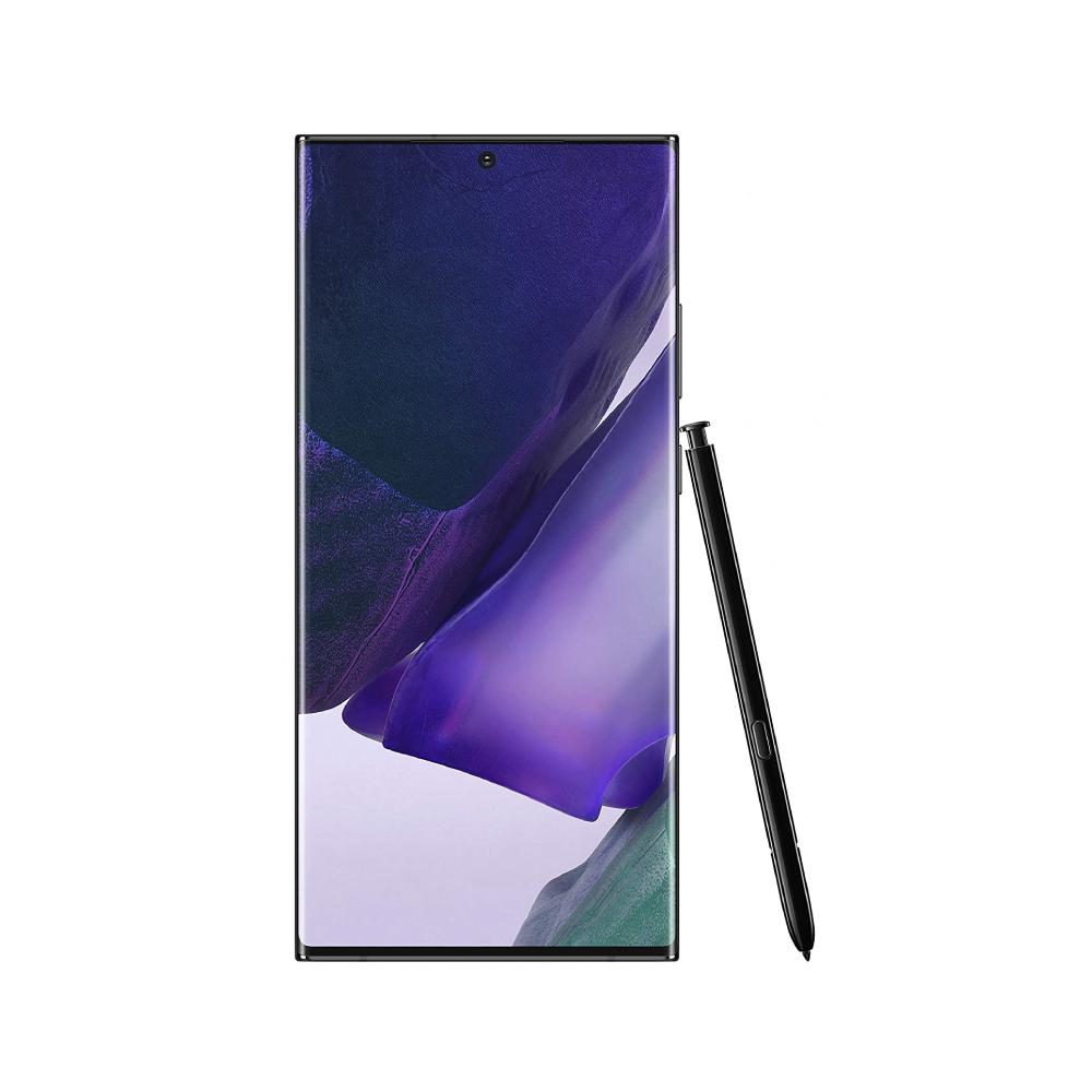 Samsung Galaxy Note 20 Ultra 8GB/256GB