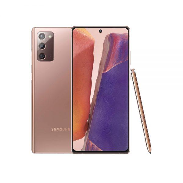 Samsung Galaxy Note 20 8GB/256GB