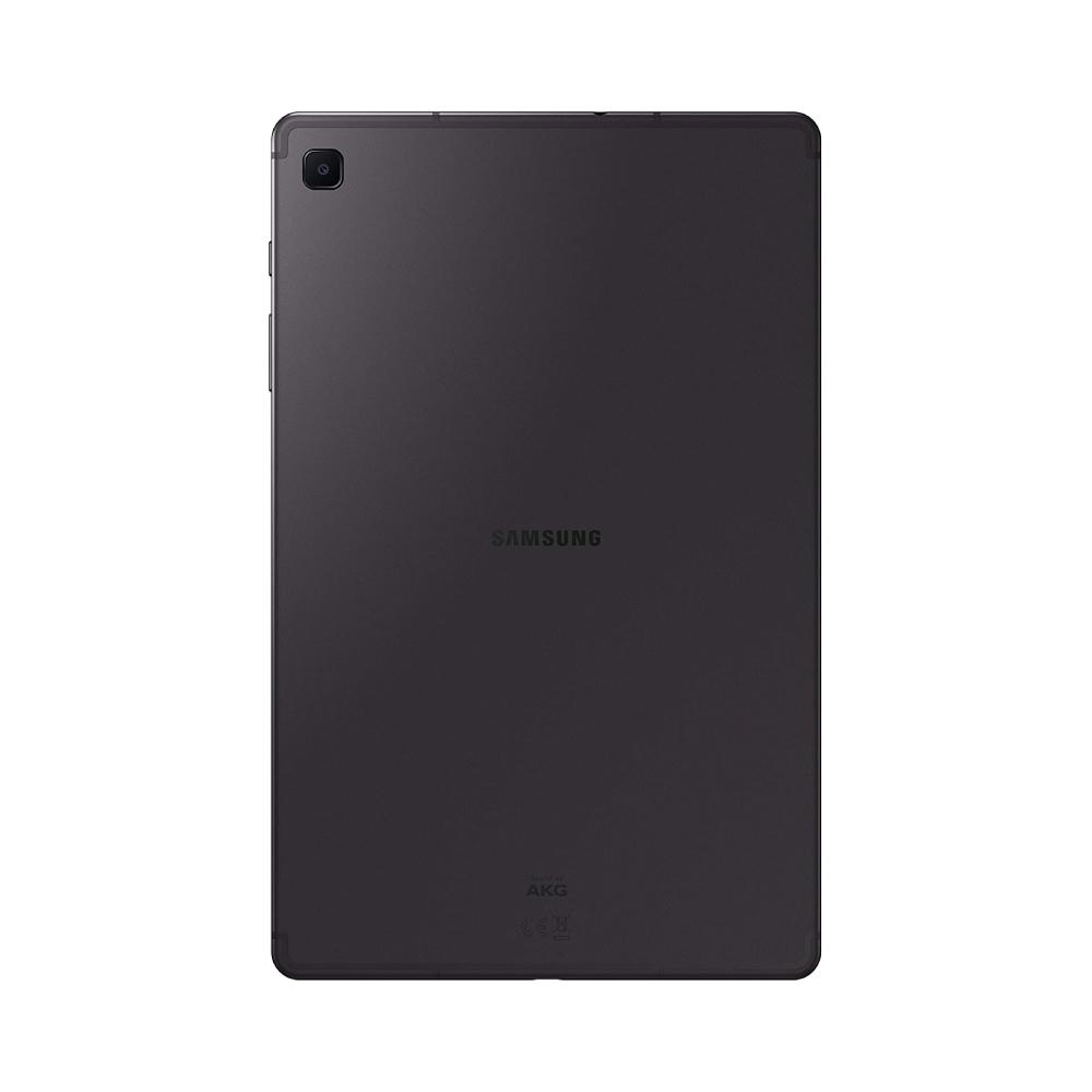 Samsung Galaxy Tab S6 Lite 4GB/64GB