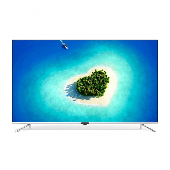 "SKYWORTH 43"" Android Smart TV - TB7000"