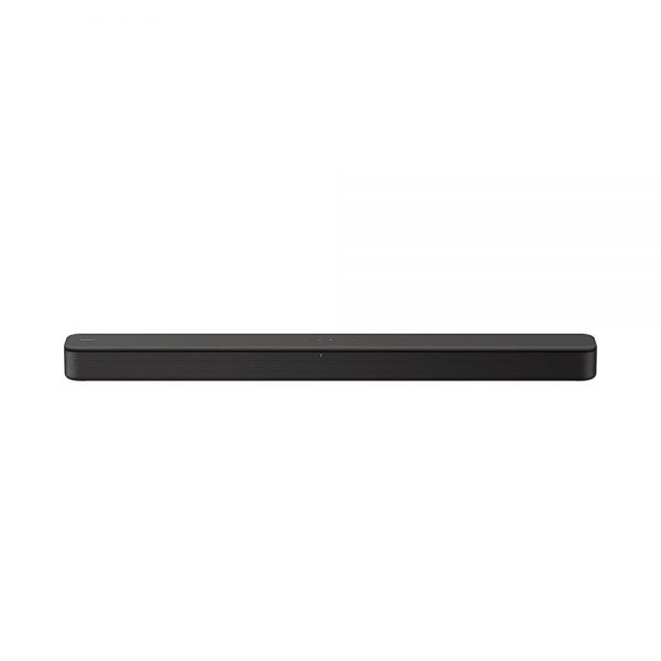 Sony S100F 2.0ch Sound Bar with Bass Reflex Speaker