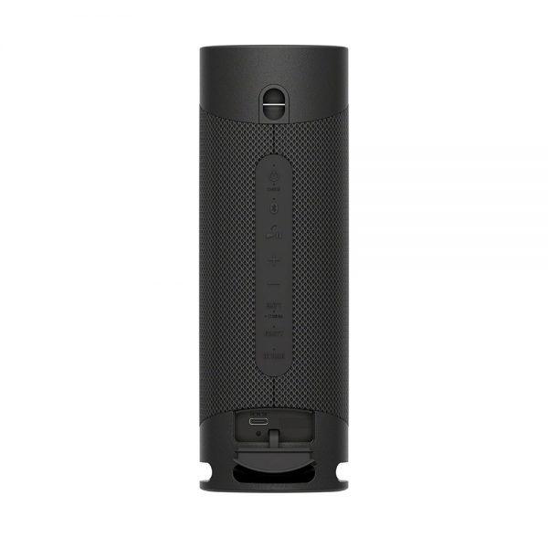 Sony SRS-XB23 Wireless Extra Bass Bluetooth Speaker