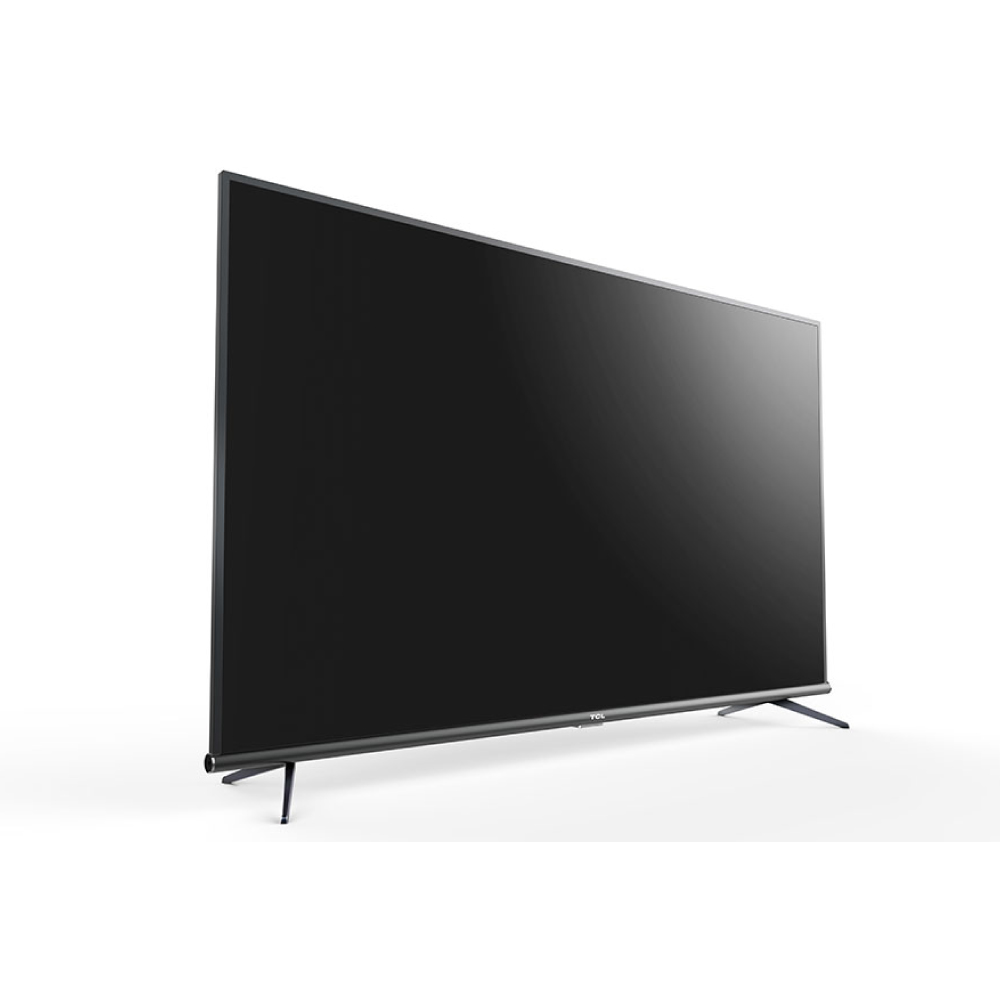 TCL 43 inch P8M QUHD Android TV